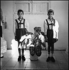 A Family Album in Cuba, By Jean-Jacques Moles
