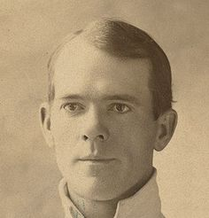 Flashback Photo: Remembering Martin Bergen, From Beaneaters Star to Murder-Suicide - http://www.newenglandhistoricalsociety.com/flashback-photo-remembering-martin-bergen-beaneaters-star-murder-suicide/