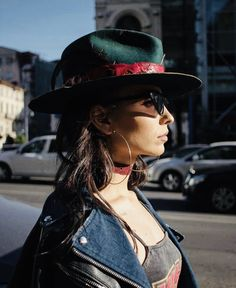 #amizade #hats #amizadehats #hatofgold #uniquehats #coolhats #fashion #streetfashion #wearahat #bespecial #handcrafted #friendship #onthego #finaltouch #haton #art #artlover #streetstyle #pink #pinkandblue #cooloutfit #hats #newhats #green Wearing A Hat, Cool Hats, Lovers Art, Poems, Cool Outfits, Friendship, Street Style, Green, Pink