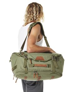 Why You Need a Military Bag For Camping and Outing?  One of the great fun loving activities that you feel pride in doing today is to go out for an adventurous holiday trip. During such outing, it is essential for you to camp at one place and enjoy the natural scenic beauty of the place. But, how to make such an outing and camping trip a successful one? No doubt you need proper preparation. Here, the necessity of Military Bags comes into the picture. #MilitaryBags #MilitaryPacks Holiday Trip, Holiday Travel, Voodoo Tactical, Fun Loving, Messenger Bag, Going Out, Pride, Satchel, How Are You Feeling