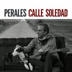 Shop Calle Soledad [CD] at Best Buy. Find low everyday prices and buy online for delivery or in-store pick-up. Online Gratis, Album, Latest Fashion, Cool Things To Buy, Entertaining, Couple Photos, Movie Posters, Fictional Characters, Products