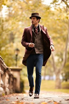 super-suit-man:  Suits & fashion for men: http://super-suit-man.tumblr.com/