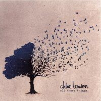chloe leavers all these things - Google Search - love the tones and simplicity