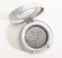Urban Decay Moonspoon Moondust Eyeshadow Review, Photos, Swatches