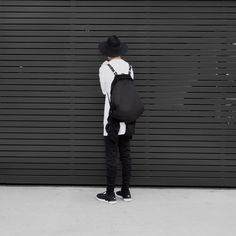Follow BLVCK-ZOID for fashion Store: ALLEYN