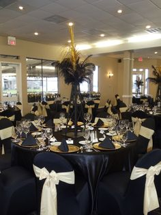 Every room is LAKESIDE at April Sound  http://www.clubcorp.com/Clubs/April-Sound-Country-Club/Weddings-Events