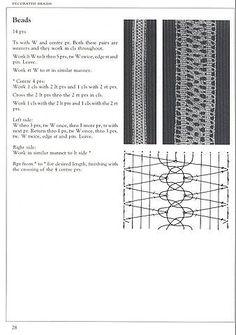 milanese,copia mejorada y sin orden - rosi ramos - Álbumes web de Picasa
