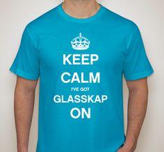 GlassKap project brings 3D-printed crosshairs, macro lens to Google Glass | Articles world
