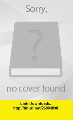My Testament (9780060390044) Anwar Sadat , ISBN-10: 0060390042  , ISBN-13: 978-0060390044 ,  , tutorials , pdf , ebook , torrent , downloads , rapidshare , filesonic , hotfile , megaupload , fileserve