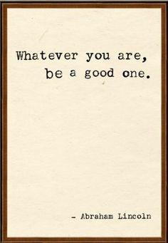 #be a good one #Fashion #New #Nice #Cardigan #2dayslook www.2dayslook.com