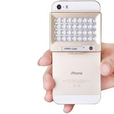 Wholesale LED Video Lights in Cameras & Photo - Buy Cheap LED Video Lights from Best LED Video Lights Wholesalers   DHgate.com