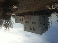 Casa Chacabuco. 117m2