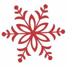 Cricut Christmas Ideas, Christmas Stencils, Christmas Vinyl, Winter Christmas, Christmas Crafts, Merry Christmas, Christmas Decorations, Christmas Ornaments, Cricut Creations
