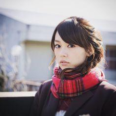 "[Trailer, long ver.(movie x manga x Theme song)] Aug/15/'15 http://www.youtube.com/watch?v=8ebyrObQVFA   Kento Yamazaki, Mirei kiritani, Kentaro Sakaguchi, J live-action movie of manga, romantic comedy ""Heroine Shikkaku (No Longer Heroine)"". Release: 09/19/2015."