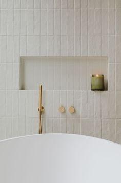Family Bathroom, Small Bathroom, Master Bathroom, Decor Inspiration, Bathroom Inspiration, Bathroom Renos, Bathroom Flooring, Bathroom Renovations, Bathroom Interior Design