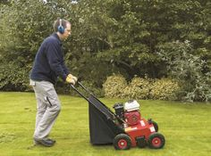 Tracmaster is delighted to announce it has received a record order of CAMON lawncare and groundcare machinery from HSS Hire, the UK's leadin...