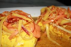1000+ images about Seafood on Pinterest | Baked salmon, Salmon cakes ...