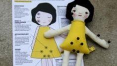 Häusliche Gewalt, Säureattentate, Genitalverstümmelung - die Liste der Menschenrechtsverletzungen an Frauen ist lang