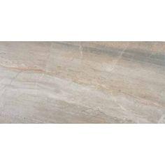 GRANITO FORTE DENVER GRIGIO 31x61,8cm (1,55m2) - padlólap