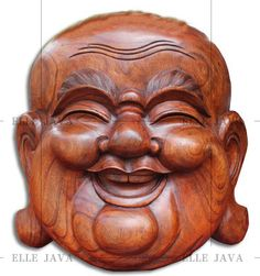 Wooden Craft Buddha Carving Happy Buddha Mask , Find Complete Details about Wooden Craft Buddha Carving Happy Buddha Mask,Wooden Buddha Statue,Buddha,Solid Wood Buddha from Carving Crafts Supplier or Manufacturer-CV. Hipster Home Decor, Zen Home Decor, Home Theater Decor, Home Decor Quotes, Cute Home Decor, Home Decor Signs, Fall Home Decor, Unique Home Decor, Cheap Home Decor Stores