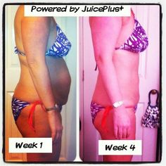 Juice plus results message us yummymummyplan@icloud.com or visit www.juiceplus.co.uk/+se44011