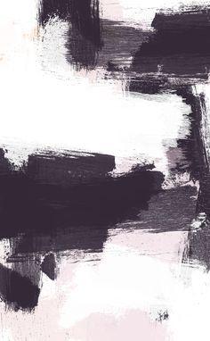 static1.squarespace.com static 52292719e4b0e666272a9b40 t 561ecbade4b0e6319a891a6f 1444858797022 abstract+1+.png