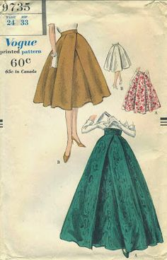 A NEW DRAFT-ALONG: Crossover Pleat Skirt http://couture.freeforums.net/thread/46/draft-angled-pleat-circle-skirt