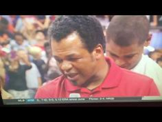 CHICAGO BULLS TROPHY PRESENTATION WINNERS OF 2016 NBA SUMMER LEAGUE 1ST TITLE OF ANY KIND SINCE 1998 LOL