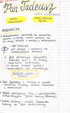 Physics Notes, Polish Language, College Checklist, School Notebooks, Study Planner, School Notes, Studyblr, School Hacks, Study Notes