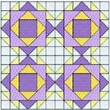 Easy Quilt Blocks | Quilt Blocks