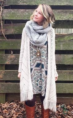 #anthrofave - The latest in Bohemian Fashion! These literally go viral!