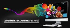 Website Designing services offered by Ranolia Ventures help you to speak about your brand, business, & services. We have creative & enthusiastic designers. Software Development, Digital Marketing, Latest Trends, Designers, Technology, Website, Business, Creative, Blog
