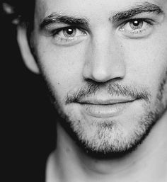 Paul Walker, 1973-2013, RIP to such a beautiful man inside and out.