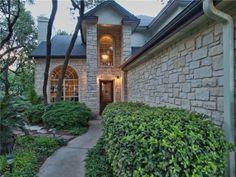 102 Oakmont Ct, Georgetown, TX 78628 - MLS