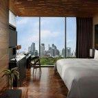 Sofitel So Bangkok Offers Spa Deal
