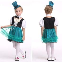 WSSHA Girls Halloween Costume Dress Suit Size M ** To see even more for this product, visit the picture link. (This is an affiliate link). Children Costumes, Halloween Costumes For Girls, Dress Suits, Dresses, Picture Link, Costume Dress, Tulle, Ballet Skirt, Skirts