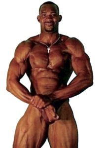 Huge Online Bodybuilding Supplements:Training & Nutrition Store-We have the best selection of bodybuilding supplements to help you to reach your goals Best Workout Supplements, Welcome Gif, Bodybuilding, Nutrition, Vegan Protein, Fun Workouts, Buddha, Statue, Sculptures