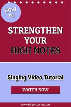 Singing Lessons For Kids Sunday School Printing Pattern Shape Vocal Lessons, Singing Lessons, Singing Tips, Music Lessons, Singing Quotes, Art Lessons, Singing Exercises, Vocal Exercises, Music Sing