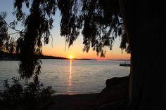 Beautiful Islands, Celestial, Sunset, Outdoor, Outdoors, Sunsets, Outdoor Games, The Great Outdoors, The Sunset