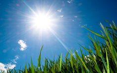 Ο καιρός σήμερα, 24 Μαΐου - http://www.daily-news.gr/news/o-kairos-simera-24-maiou/