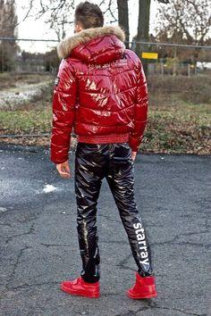Starray Sportswear