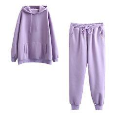 Cotton Suit, Cotton Fleece, Winter Suit, Blue Khakis, Winter Hoodies, Color Khaki, Sweatpants, Sweatshirts, Clothes