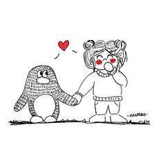 Snoopy, Instagram, Fictional Characters, Art, Creativity, Drawings, Art Background, Kunst, Gcse Art