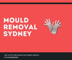 Free Quotes, Sydney, How To Remove, Advice, Movie Posters, Tips, Film Poster, Film Posters