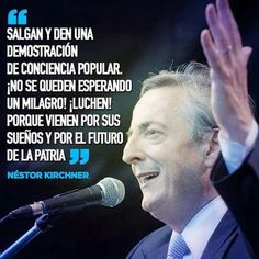 iphone 11 wallpaper - Everything About Women's Nestor Kirchner, Twitter, New Years Eve Party, Rock And Roll, Everything, Memes, Pop, Sea Kayak, Political Quotes