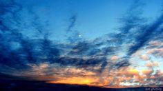 ©BLOGU' LU' DAN GHEMEŞ: Zori de zi Dan, Folk, Clouds, My Style, Nature, Outdoor, Outdoors, Naturaleza, Popular