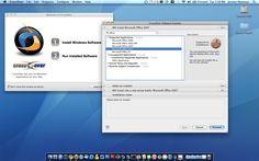 CrossOver 16.2.5 for Mac 破解版 – 在Mac上运行Windows软件与游戏 | Digit77.com | 海量精品Mac应用下载 | 高质量3D模型商店