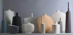 Kose Milano - Fuorisalone 2014 #fuorisalone #fuorisalone2014 #designweek #milano #milan #design