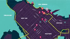 Some would call it a half marathon, but we prefer to call it yoga. Duathlon Training, Training Plan, West End, Marathon, Vancouver, Marathons