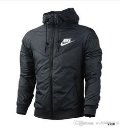 a7e7ee8c1d8 9 Best jackets images   Jackets, Men's clothing, Sweatshirts